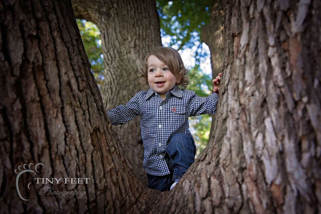 Perth Outdoor professional Family photos